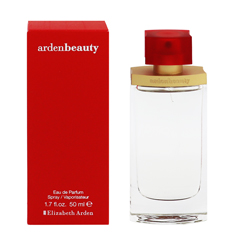アーデンビューティー EDP・SP 50ml ARDENBEAUTY EAU DE PARFUM SPRAY