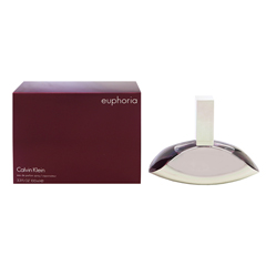 ユーフォリア EDP・SP 100ml EUPHORIA EAU DE PARFUM SPRAY