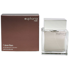 ユーフォリア メン EDT・SP 100ml EUPHORIA MEN EAU DE TOILETTE SPRAY