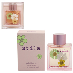 ジェード ブロッサム EDP・SP 50ml JADE BLOSSOM EAU DE PARFUM SPRAY