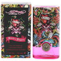 Ed HardyEd Hardy Hearts & Daggers by Ed Hardy For Women EDP Spray