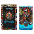 Ed HardyEd Hardy Hearts & Daggers by Ed Hardy For Men EDT Spray
