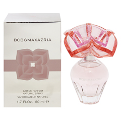 ビーシービージー マックス アズリア EDP・SP 50ml BCBG MAX AZRIA EAU DE PARFUM SPRAY