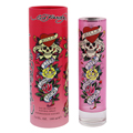 Ed HardyEd Hardy by Christian Audigier For Women EDP Spray