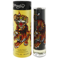Ed HardyEd Hardy by Christian Audigier For Men EDT Spray