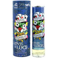 Ed HardyLove & Luck by Christian Audigier For Men EDT Spray