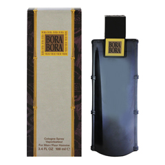 ボラボラ フォーメン EDC・SP 100ml BORA BORA FOR MEN COLOGNE SPRAY