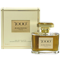Jean Patou1000 by Jean Patou For Women EDT Spray