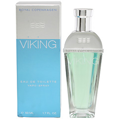 バイキング EDT・SP 50ml VIKING EAU DE TOILETTE SPRAY