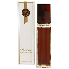 ロイヤル シークレット EDC・SP 100ml ROYAL SECRET EAC DE COLOGNE SPRAY