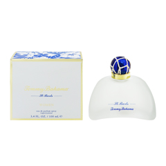 セットセイル セントパーツ ウーマン EDP・SP 100ml SET SAIL ST.BARTS WOMEN EAU DE PARFUM SPRAY