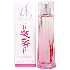 マリア シャラポワ EDP・SP 100ml MARIA SHARAPOVA EAU DE PARFUM SPRAY