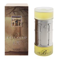 ベラージオ プールオム EDT・SP 100ml BELLAGIO POUR HOMME EAU DE TOILETTE SPRAY