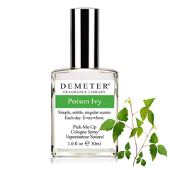 ポイズン アイビー EDC・SP 30ml POISON IVY PICK ME UP COLOGNE SPRAY