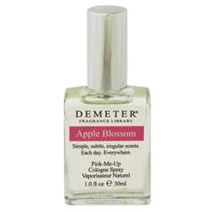 アップルブロッサム EDC・SP 30ml APPLE BLOSSOM PICK ME UP COLOGNE SPRAY