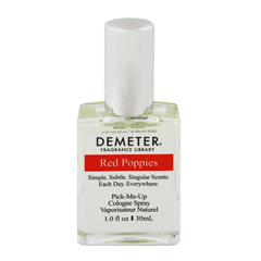レッドポピー EDC・SP 30ml RED POPPIES PICK ME UP COLOGNE SPRAY