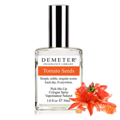 トマトシード EDC・SP 30ml TOMATO SEEDS PICK ME UP COLOGNE SPRAY
