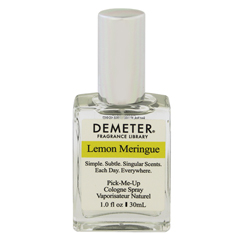 レモンメレンゲ EDC・SP 30ml LEMON MERINGUE COLOGNE SPRAY