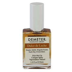 ドゥルセ デ レチェ EDC・SP 30ml DULCE DE LECHE PICK ME UP COLOGNE SPRAY