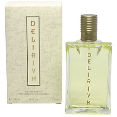 デリリウム EDP・SP 100ml DELIRIVM EAU DE PARFUM SPRAY