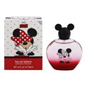 DisneyMinnie by Disney For Women EDT Spray