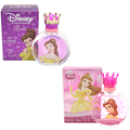 DisneyBeauty and the Beast by Disney For Women Princess Belle EDT Spray