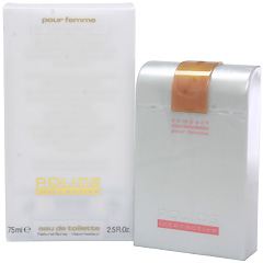 インターアクティブ フォーハー EDT・SP 75ml INTERACTIVE POUR FEMME EAU DE TOILETTE SPRAY