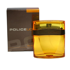 ポリス ウォモ EDT・SP 50ml POLICE UOMO EAU DE TOILETTE SPRAY