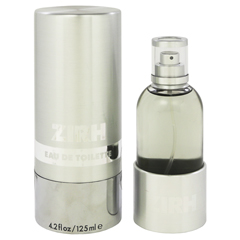 ザー EDT・SP 125ml