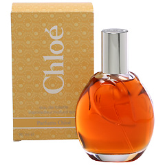 クロエ (1975年度版) EDT・SP 90ml CHLOE EAU DE TOILETTE SPRAY