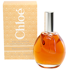 クロエ (1975年度版) EDT・SP 50ml CHLOE EAU DE TOILETTE SPRAY