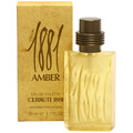 1881 アンバー EDT・SP 50ml
