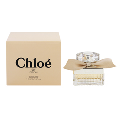 クロエ オードパルファム EDP・SP 30ml CHLOE EAU DE PARFUM SPRAY