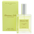 ティー EDT・SP 100ml