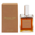 フィグ EDT・SP 100ml