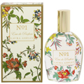 �?�� ������쥤 �?�� ������쥤 No 1 EDP��SP 100ml