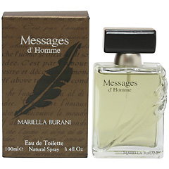 メッセージ オム EDT・SP 100ml MESSAGES D HOMME EAU DE TOILETTE SPRAY