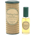 Geoffrey BeeneBOWLING GREEN by Geoffrey Beene For Men Cologne / EDT in Pouch