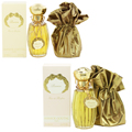 Annick GoutalAnnick Goutal Passion by Annick Goutal For Women EDP Spray