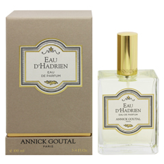 オーダドリアン (メンズボトル) EDP・SP 100ml EAU D'HADRIEN EAU DE PARFUM SPRAY