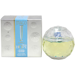 ミレニアムホープ マン EDT・SP 125ml MILLERRIUM HOPE POUR HOMME EAU DE TOILETTE SPRAY