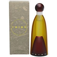 トリブ EDT・SP 100ml TRIBU EAU DE TOILETTE SPRAY