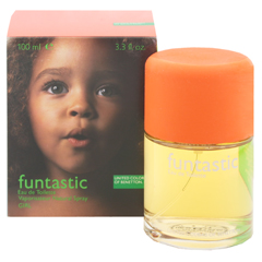 ファンタスティック ガール EDT・SP 100ml FUNTASTIC GIRL EAU DE TOILETTE SPRAY