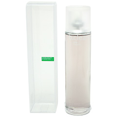 B. クリーン リラックス EDT・SP 100ml B.CLEAN RELAX FRAGRANCE EDT SPRAY