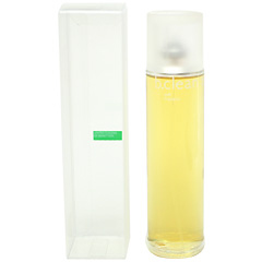B. クリーン ソフト EDT・SP 100ml B.CLEAN SOFT FRAGRANCE EDT SPRAY