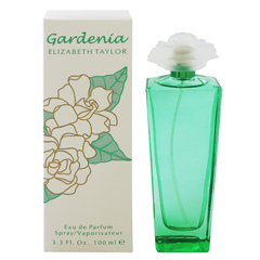 ガーデニア EDP・SP 100ml GARDENIA EAU DE PARFUM SPRAY