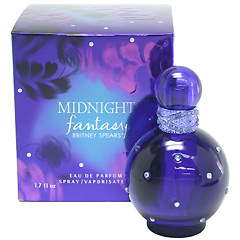ミッドナイト ファンタジー EDP・SP 50ml MIDNIGHT FANTASY EAU DE PARFUM SPRAY