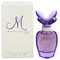 Mariah CareyM (Mariah Carey) by Mariah Carey For Women EDP Spray