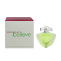Britney SpearsBelieve by Britney Spears For Women EDP Spray