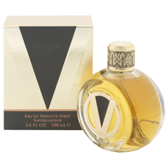 アッシャー VIP EDT・SP 100ml